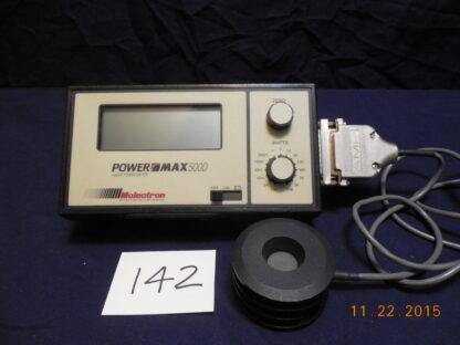 Laser Power Meter PM500D