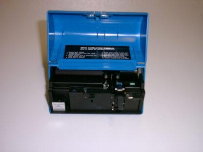 Optic Fiber Cleaver EFC11