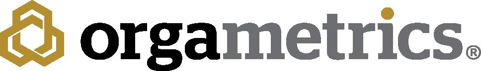 Orgametrics Logo_RGB
