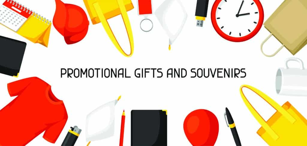 Corporate Gifts, Promotions, Promotional Gifts, Giveaways, Souvenirs