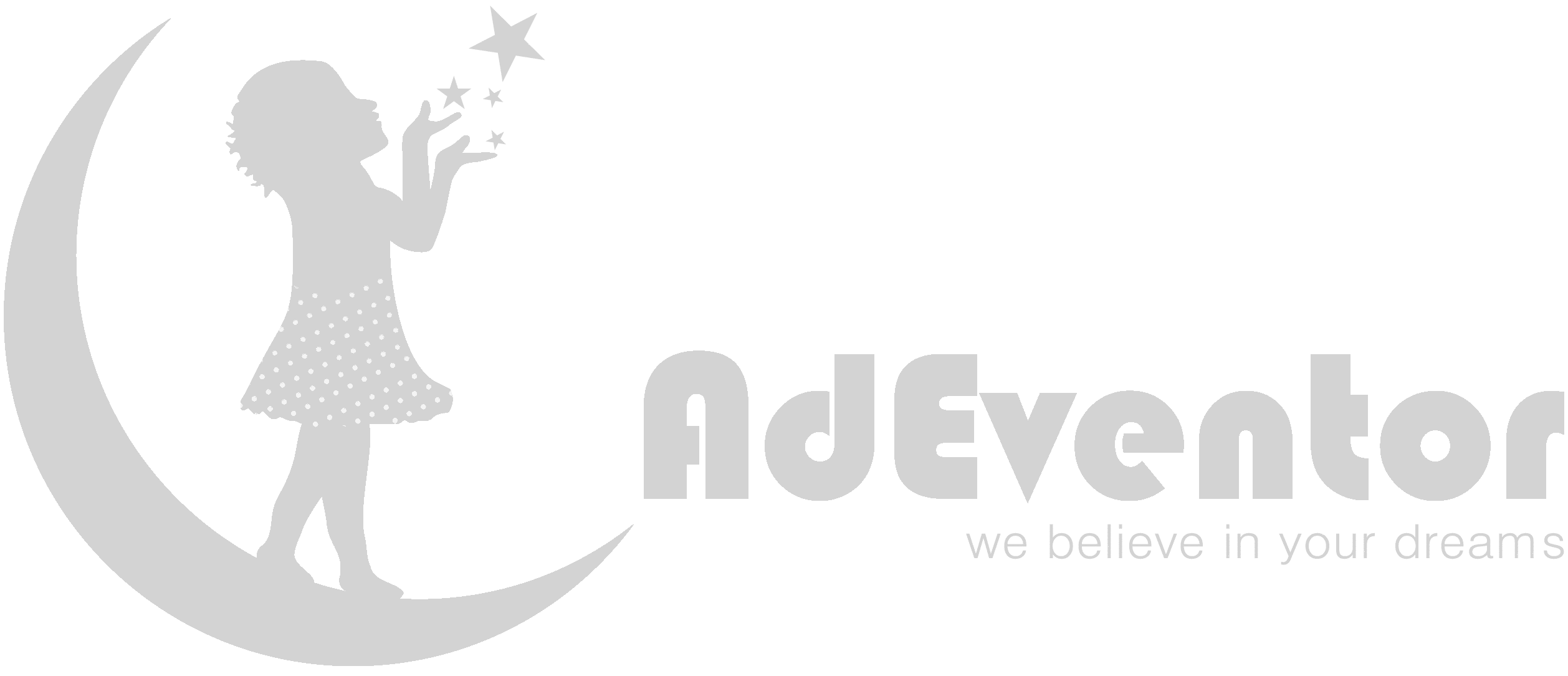 AdEventor FZC – Events, Exhibitions & Trade-shows