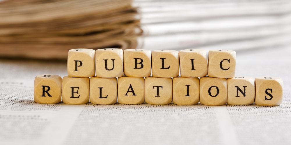 Public Relations_2
