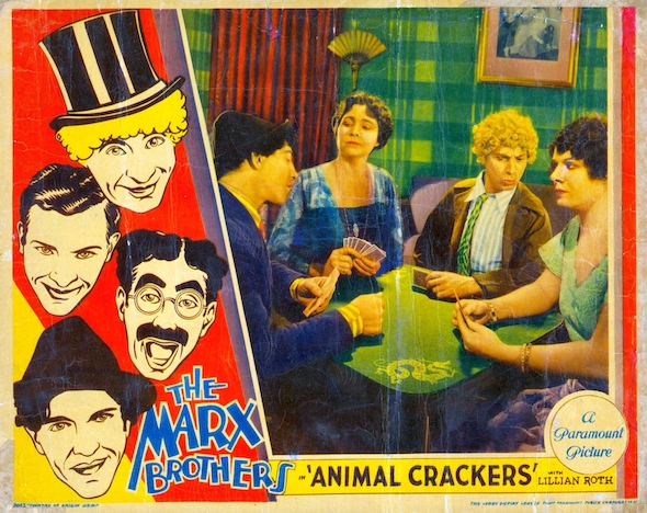 animal_crackers_3