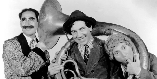 la-et-st-friday-s-tv-highlights-the-marx-brothers-on-tcm-20150813-664x335