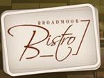 broadmoor_bistro_logo