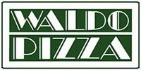 waldo-logo