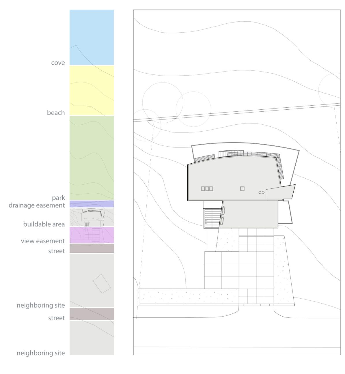 Franco_Siteplan diagram 2011