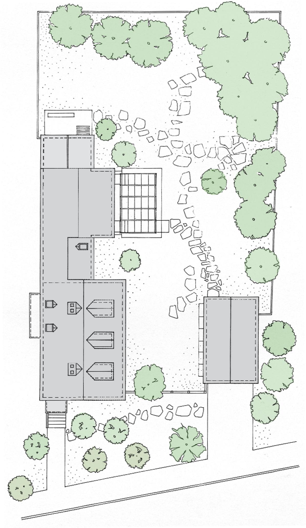 follen-Site Plan_color