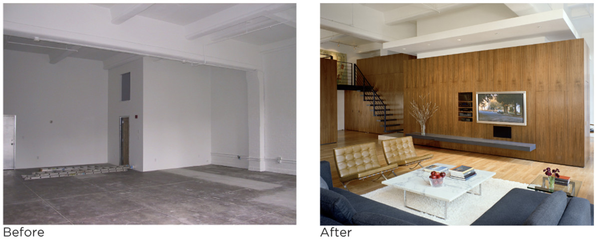 jilani before + after_revised