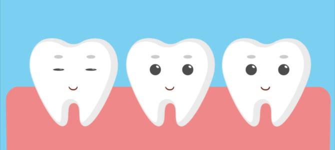 Allan Saxe Dental Clinic