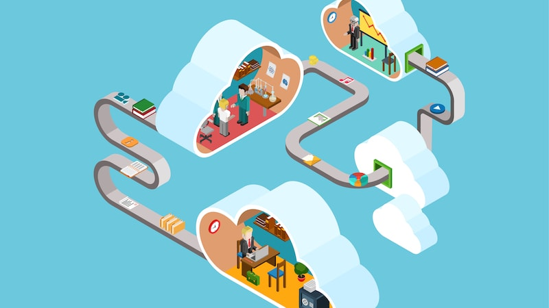 What are Cloud Labs?