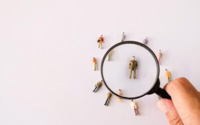The Powerful Tool for Hiring the Right Tech Candidate in 2021