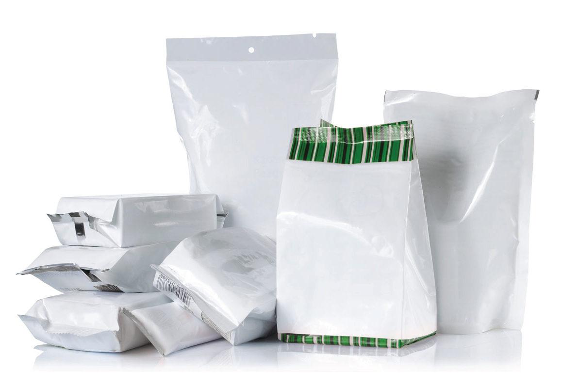 Plastics-Flexible-Plastics2