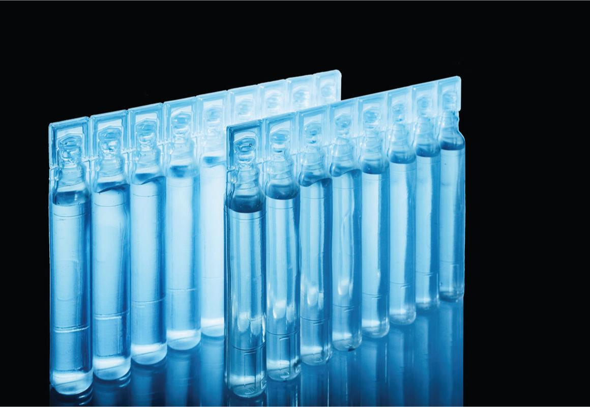 Plastics-Resin-Pre-form-Plastics3