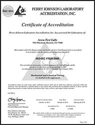 Microsoft Word - L15-330 Accu-test