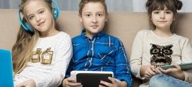 How Data Breaches Affect Children