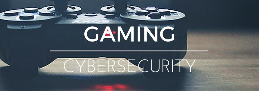 Cybersecurity in Gaming: DDoS & Hacking Threats