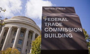 Why the FTC Ruling on Cyber Security Affects Every Business Owner