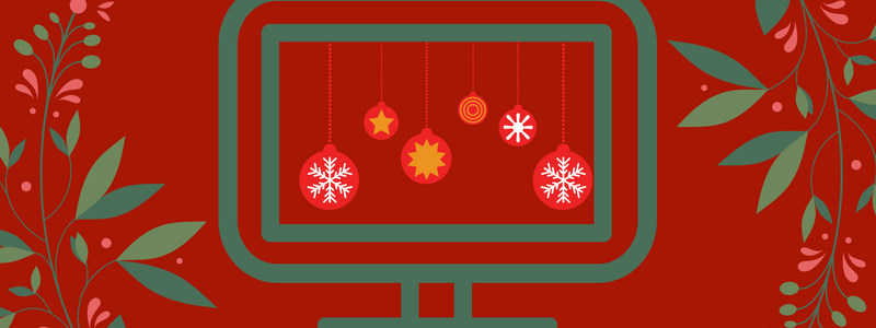 Holiday Shopping: Best Practices for Shopping Safely Online