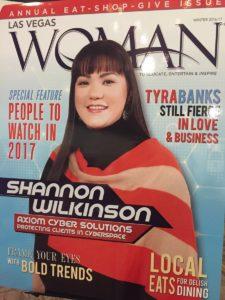 shannon-wilkinson_las-vegas-woman-magazine-cover