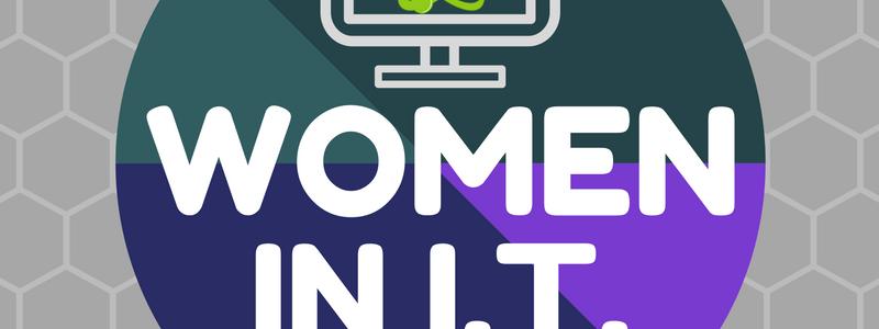 Women in IT: Empowering Innovation
