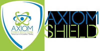 Axiom Shield
