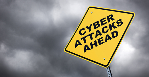 Axiom Cyber Solutions Prevents Cyber Attack on Local Business Within Hours of its Opening