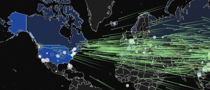 DDoS: What is it and How Will it Affect My Business?
