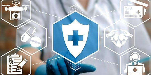 Healthcare Cybersecurity Woes