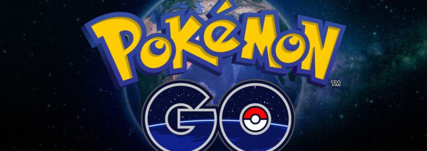 Beware: Pokémon Security Vulnerability Allows Access to User's Entire Google Account