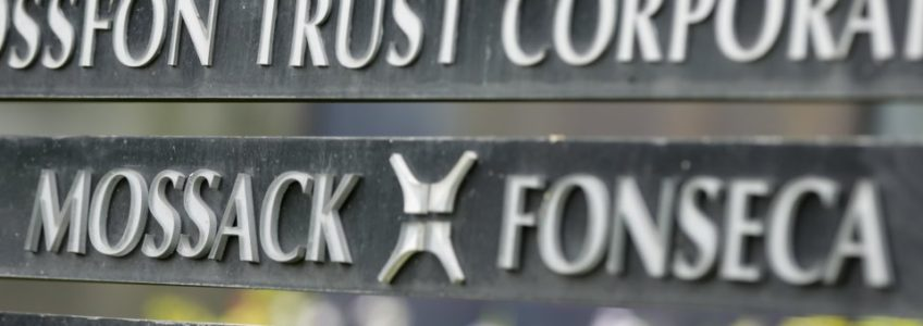 The Lowdown on the Panama Papers