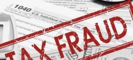 Beware Tax Season Scams