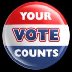 vote-counts