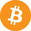 Bitcoin – In Charts