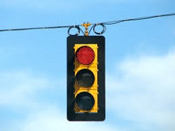 Red Light, Green Light:  Rating ETFs is No Child's Play