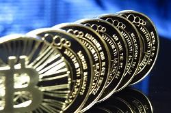The Case for a Bitcoin ETF