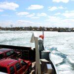 ferry 150x150 - Wolfe Island
