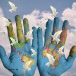 world 3043067 1920 150x150 - Imigração canadense e um novo ano para você correr atrás