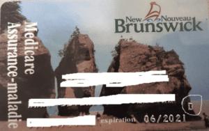 Screen Shot 2018 04 15 at 00.01.16 300x188 - New Brunswick: Informações úteis para os recém-chegados na província