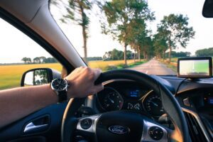 driving 2732934 1920 300x200 - New Brunswick: Informações úteis para os recém-chegados na província