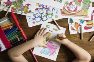 kids 2985782 1920 1 300x200 - New Brunswick: Informações úteis para os recém-chegados na província