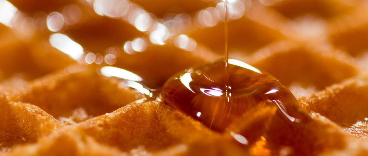 Sugar Shack: conheça os segredos de uma popular delícia canadense