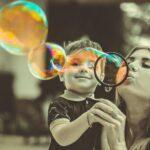 son 2935723 1920 150x150 - Projeto Mães no Canadá * Especial Top Five: Cinco conselhos imperdíveis para as mães imigrantes