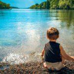 child 1440526 1920 150x150 - Mães no Canadá: As vantagens e desvantagens de se criar filho no exterior