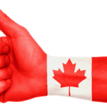Dez coisas que você precisa saber antes de imigrar para o Canadá