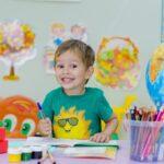 kids 2835430 1920 150x150 - Mães no Canadá:  Como escolher a melhor creche e escola em terras canadenses ?