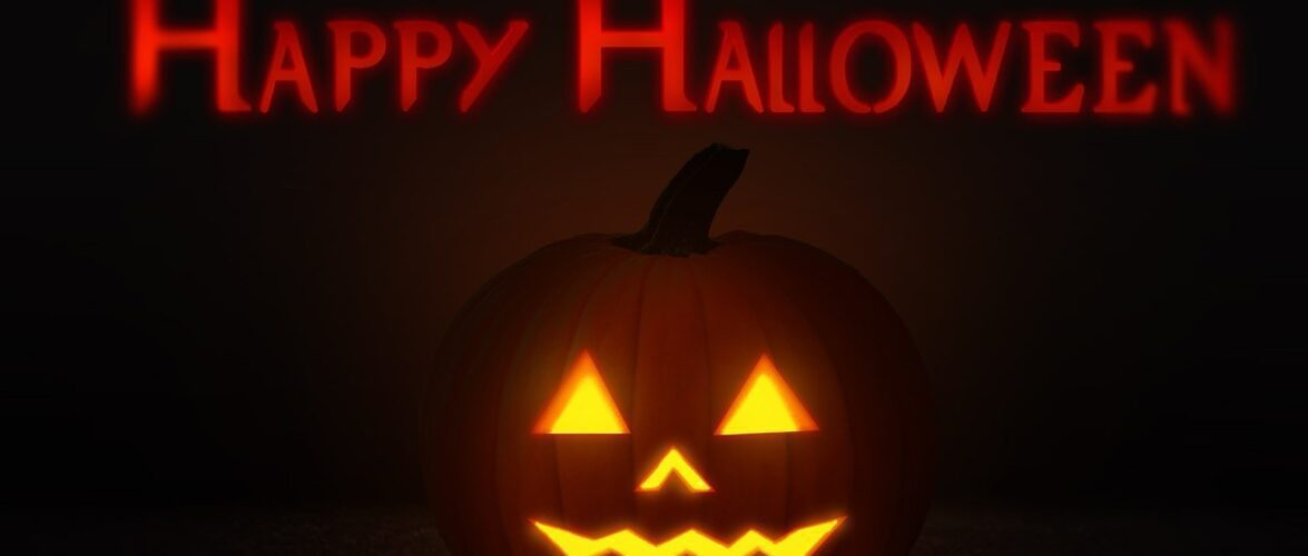 Mães no Canadá: O Halloween está chegando. Veja como curtir com seus filhos uma das datas mais esperadas do ano.