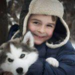 husky 467706 1920 150x150 - Como manter nossos filhos ativos (e ocupados) durante o inverno