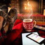 relaxing 1979674 1920 150x150 - Tudo pronto para o inverno canadense? Algumas dicas que podem fazer toda diferença :)