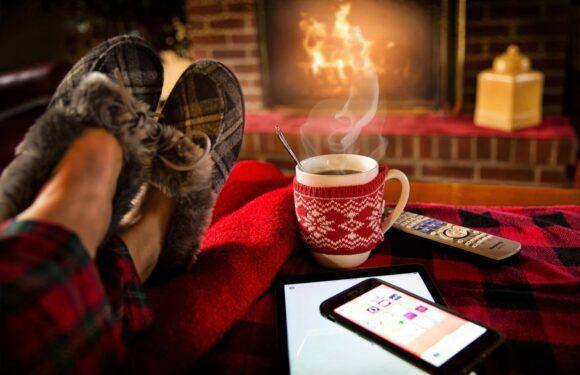 Inverno canadense: dicas que podem fazer toda diferença